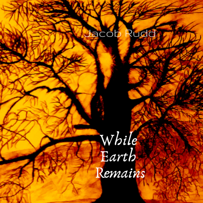 While (Smaller) the Earth Remains (Official Digital)